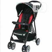 Graco Baby Stroller | Prams & Strollers for sale in Lagos State, Alimosho