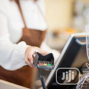 Cash Register And Pos | Store Equipment for sale in Lagos State, Lekki Phase 2