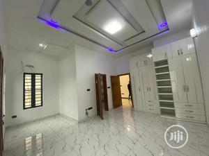 Marble Tiles Polishing | Cleaning Services for sale in Abuja (FCT) State, Gwarinpa