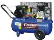Air Compressor | Manufacturing Equipment for sale in Ogun State, Ado-Odo/Ota