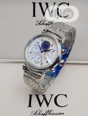 IWC Schaffhausen   Watches for sale in Lagos State, Ojodu