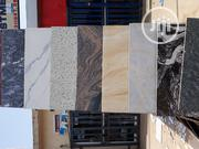 Nigeria And Foriegn Tiles Available | Building Materials for sale in Abuja (FCT) State, Dei-Dei