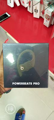 Original Beat Pro | Accessories for Mobile Phones & Tablets for sale in Lagos State, Ikeja