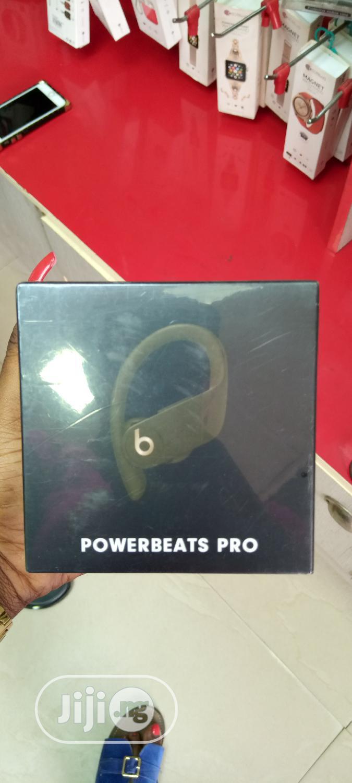 Original Beat Pro