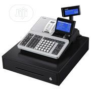Cash Register And Pos | Store Equipment for sale in Lagos State, Ikoyi