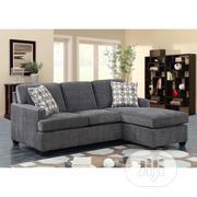 Selfcon L Sofa   Furniture for sale in Enugu State, Enugu
