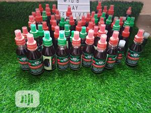 Indian Bhringraj Oil For Extremely Long Hair | Hair Beauty for sale in Oyo State, Ibadan