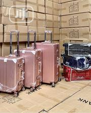 A Set Of Three Luggage | Bags for sale in Lagos State, Lagos Island