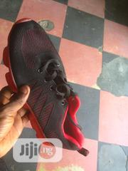 Sneakers For Men And Ladies   Shoes for sale in Imo State, Owerri