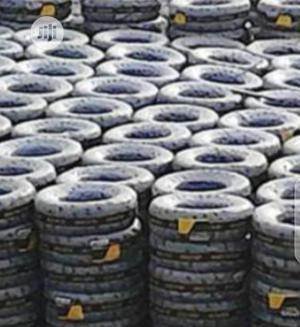 Car Tyre And Jeep Tyre | Vehicle Parts & Accessories for sale in Lagos State, Lagos Island (Eko)