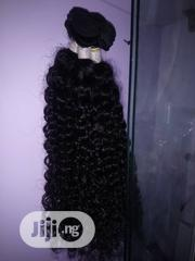 Original Quality and Beautiful Human Hair | Hair Beauty for sale in Lagos State, Lagos Island