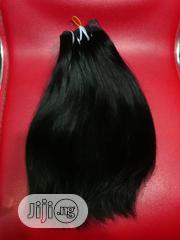 Original Quality and Beautiful Ladies Human Hair   Hair Beauty for sale in Edo State, Benin City