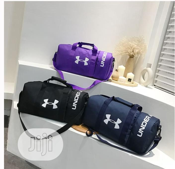 Under Armour Bags | Bags for sale in Amuwo-Odofin, Lagos State, Nigeria