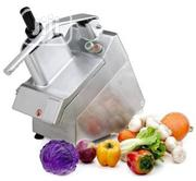 Melon And Fruit Cutter   Restaurant & Catering Equipment for sale in Lagos State, Lekki Phase 1