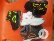 Wholesale:Cheap Children Footwear   Children's Shoes for sale in Anambra State, Onitsha