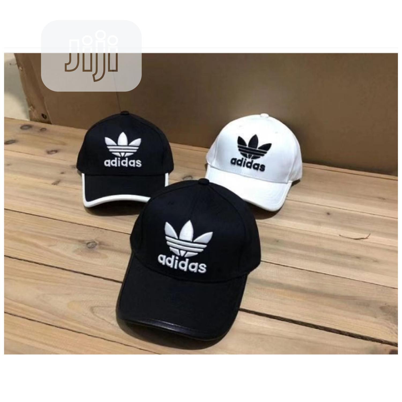 Quality Adidas Face Cap