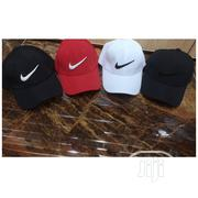 Nike Face Caps | Clothing Accessories for sale in Lagos State, Lekki Phase 2