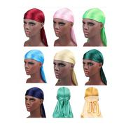 Unisex Durag | Clothing Accessories for sale in Lagos State, Lekki Phase 2