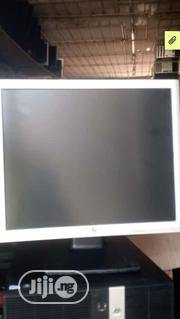 MONITOR 17& 19 INCHES | Computer Monitors for sale in Lagos State, Ikeja