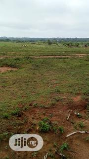 Plots Of Land For Sale At Oshin Gada | Land & Plots For Sale for sale in Kwara State, Ilorin East