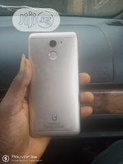 Gionee X1S 16 GB Gold | Mobile Phones for sale in Abuja (FCT) State, Wuse