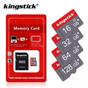32GB Memory Card | Accessories for Mobile Phones & Tablets for sale in Abuja (FCT) State, Wuse