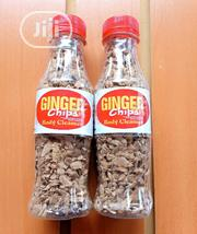Ginger Chips | Meals & Drinks for sale in Lagos State, Surulere