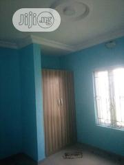 Room And Parlour Brand New In Satellite 350 | Houses & Apartments For Rent for sale in Lagos State, Amuwo-Odofin