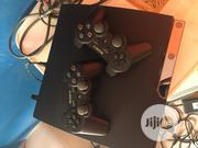 Slim PS3 With 10 Games | Video Games for sale in Osun State, Osogbo
