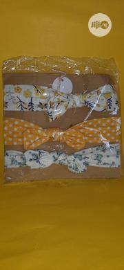 Girls Headwraps | Babies & Kids Accessories for sale in Lagos State, Agboyi/Ketu
