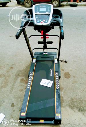 Premium Quality 3HP Treadmill | Sports Equipment for sale in Lagos State, Maryland