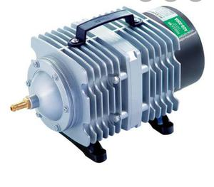 Air Compressor | Pet's Accessories for sale in Lagos State, Surulere