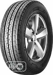 Bridgestone 225/70 R 15 | Vehicle Parts & Accessories for sale in Lagos State, Ikeja
