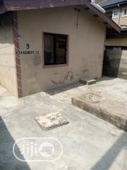Bungalow In Oworoshoki For Sale | Houses & Apartments For Sale for sale in Lagos State, Kosofe