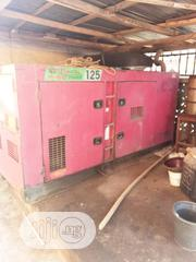 Large Selection Of Power Generator For Sale From Trusted Brand | Electrical Equipment for sale in Lagos State, Isolo