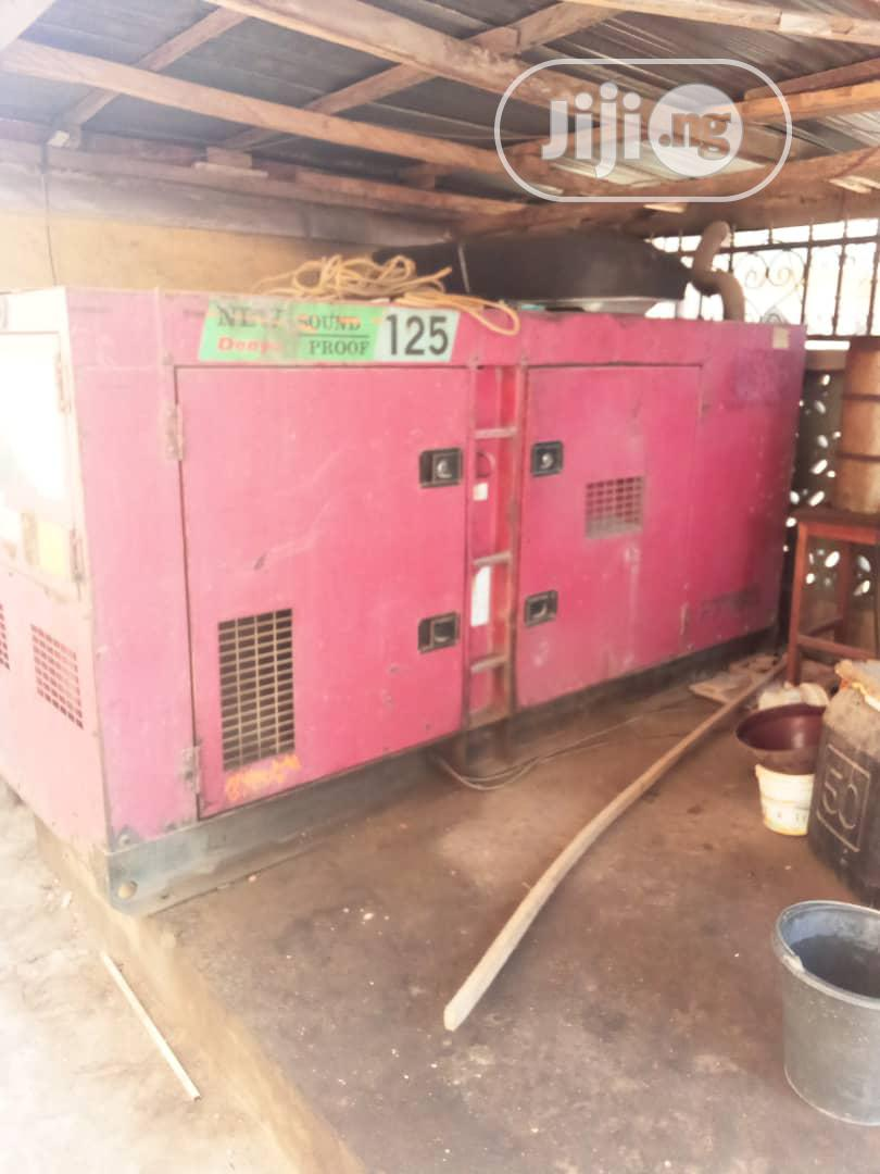 Large Selection Of Power Generator For Sale From Trusted Brand