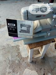 Pfaff Embroidery Sewing Machine | Manufacturing Equipment for sale in Abuja (FCT) State, Kubwa