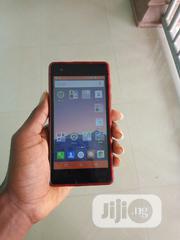 Infinix Hot 2 8 GB Black | Mobile Phones for sale in Akwa Ibom State, Eket