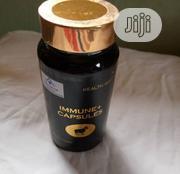 Immune Plus Supplement | Vitamins & Supplements for sale in Adamawa State, Girei