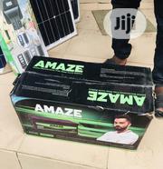 200ahs 12volt Inverter Battery | Electrical Equipment for sale in Lagos State, Ojo