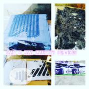 Laundry Services, We Wash All Types Of Garments   Cleaning Services for sale in Lagos State, Surulere