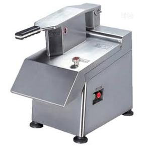 Electric Vegetable Cutter   Restaurant & Catering Equipment for sale in Lagos State, Lekki