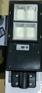Solar Streetlight | Solar Energy for sale in Lagos State, Ojo