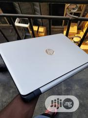 Laptop HP 4GB Intel Core I3 HDD 500GB | Laptops & Computers for sale in Lagos State, Lekki Phase 1