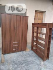 Ward Rope And Shoe Rack | Furniture for sale in Lagos State, Ojo