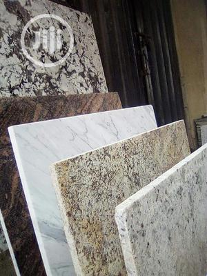 Marble And Granite Slabs And Tiles   Building Materials for sale in Lagos State, Maryland
