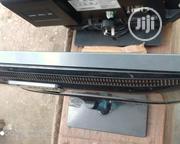 "Uk Used Samsung 24"" Led Tv | TV & DVD Equipment for sale in Lagos State, Surulere"