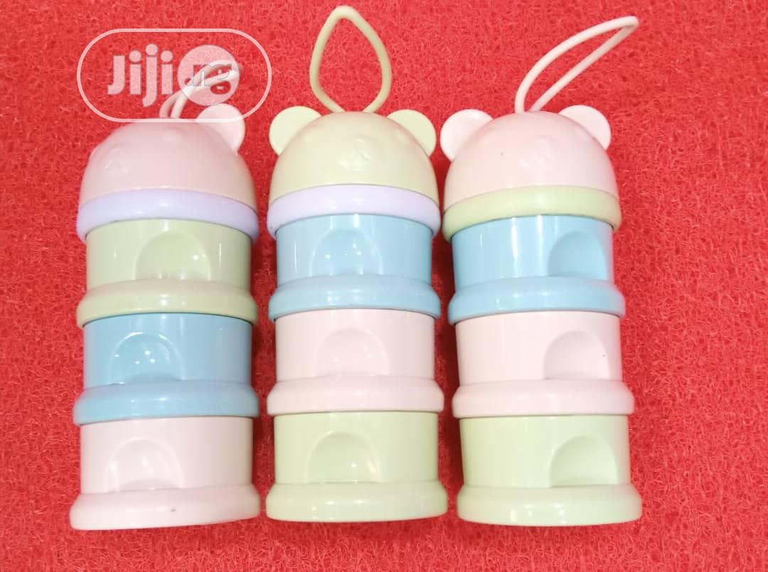 3 Lawyers Storage Baby Bottles | Babies & Kids Accessories for sale in Lagos Island, Lagos State, Nigeria