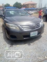 Toyota Camry 2010 Gray | Cars for sale in Abuja (FCT) State, Garki 2