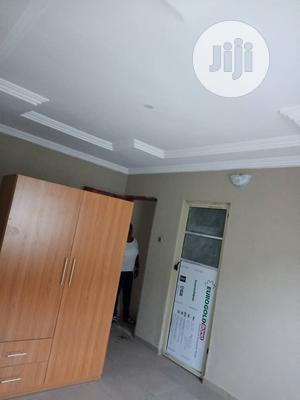 To Let: 2bed Flat at Igandu Road for Rent   Houses & Apartments For Rent for sale in Lagos State, Alimosho